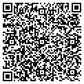 QR code with Noah's Ark Child Care contacts