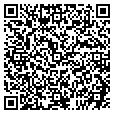 QR code with Travel Methods LLC contacts