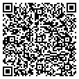 QR code with Denali Fitness contacts
