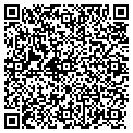 QR code with Creighton Tax Service contacts