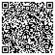 QR code with Ralphs Glass Shop contacts