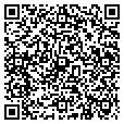 QR code with Bigelow Market contacts