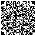 QR code with Cellular Technology Inc contacts