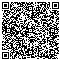 QR code with A T Smith Mercantile contacts