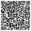 QR code with J Baxter's Salon & Day Spa contacts