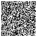 QR code with Harter Investigations contacts