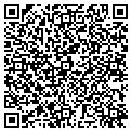 QR code with Erosion Technologies Inc contacts