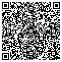 QR code with Geographic Positioning contacts
