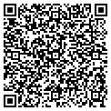 QR code with Douthit's Radio Service Inc contacts