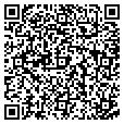 QR code with Pizza PM contacts