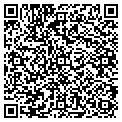 QR code with Shryock Communications contacts
