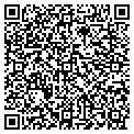 QR code with Shopper Free Classified Inc contacts