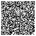 QR code with Heirborn Ministries Inc contacts