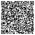 QR code with Alaska Highways Department contacts