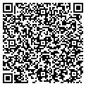 QR code with Loughridge Body Shop contacts