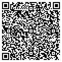 QR code with Discovery Learning Center contacts