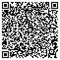 QR code with Lord's House-Prayer & Wrshp contacts