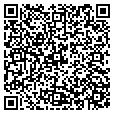 QR code with Kens Garage contacts