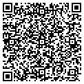 QR code with A & M Electric contacts