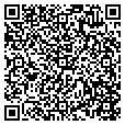 QR code with R & D Gun & Pawn contacts