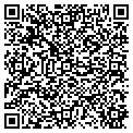 QR code with Transmission Specialists contacts