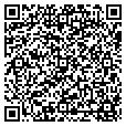 QR code with Juneau Drug Co contacts