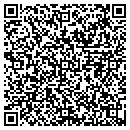 QR code with Ronnies Steel Guitar Shop contacts