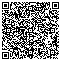 QR code with Catcher Free Will Baptist Ch contacts