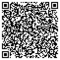 QR code with Guaranteed Home Mortgage Co contacts