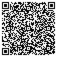 QR code with Donna Brock contacts