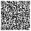 QR code with Component Marketing contacts
