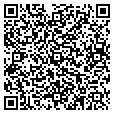 QR code with Des ARC BP contacts
