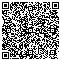 QR code with C J Carpenter & Assoc contacts