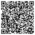 QR code with A1 Roofing contacts