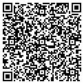 QR code with US Coast Guard Medical Div contacts