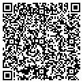 QR code with Estes Express Lines contacts