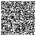 QR code with Pennington Farms Malvern In contacts