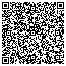 QR code with Noahs Ark Day Care Center contacts