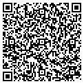 QR code with Hyde's Termite & Pest Control contacts