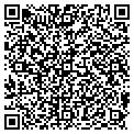 QR code with Thompson Equipment Inc contacts