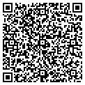 QR code with Lincoln City Water Department contacts
