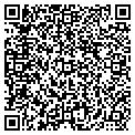 QR code with Robert Louis Fegel contacts