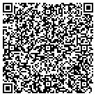 QR code with Advanced Clinical Therapeutics contacts