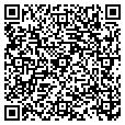 QR code with Technology Couriers contacts