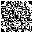 QR code with Foods For Life Inc contacts