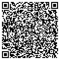 QR code with Buttermilks Big Buck Club contacts