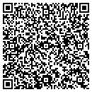 QR code with Airborne Air Ambulance Service Inc contacts