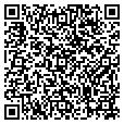 QR code with Harlis Camp contacts