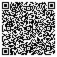 QR code with Hair Gallery contacts