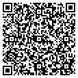 QR code with Taylor & Assoc contacts